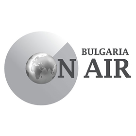 BulgariaON Air