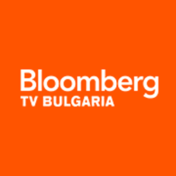 BloombergTV Bulgaria