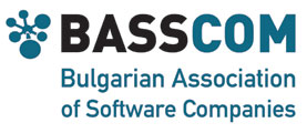 Bulgarian Association of Software Companies