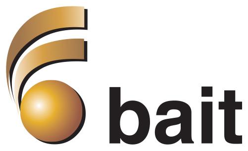 Българска асоциация по информационни технологии