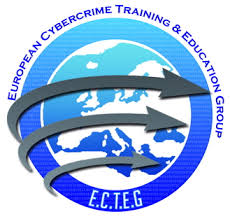 European Cybercrime Training and Education Group